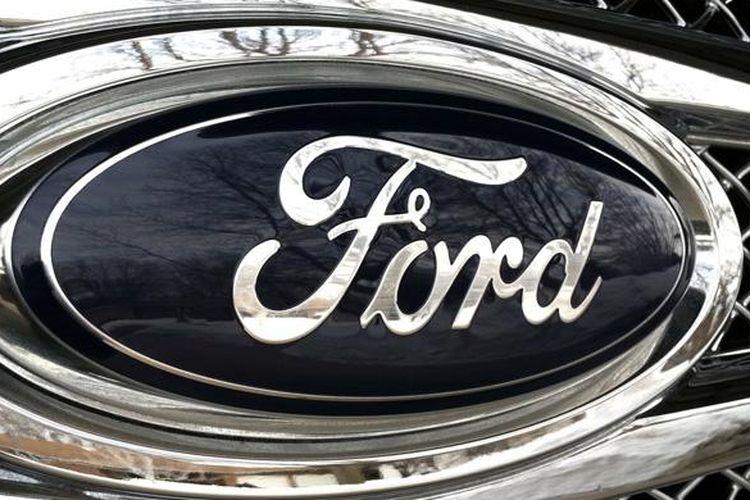 2018, Ford mulai dijual lagi di dalam negeri melalui RMA Indonesia.