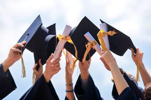 Baru Lulus Kuliah? Simak Tiga Hal Ini agar Cepat Dapat Kerja