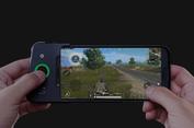 Jelang Penjualan, Xiaomi Black Shark Diantre 1 Juta Orang