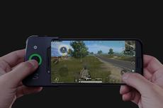 Ponsel Gaming Xiaomi Black Shark 2 Meluncur Besok?