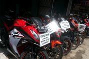 Sejak Kapan Ada Tradisi Kredit Kendaraan Motor di Indonesia?