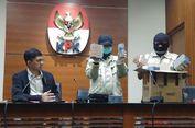 Kasus Suap Bupati ke DPRD Lampung Tengah, KPK Dalami Temuan Rp 160 Juta