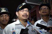 Dapat Adipura Kategori Pasar, Ini Tanggapan Wali Kota Jakarta Selatan