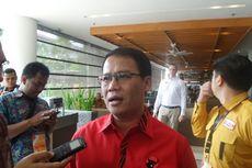 Politisi PDI-P Nilai Pernyataan Novanto Tak Bisa Dianggap Alat Bukti