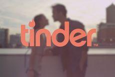 Facebook Masuki Bisnis Kencan Online, Saham Induk Tinder Anjlok 22 Persen