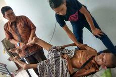 Selama 24 Tahun Tubuh Munir Tak Bisa Ditekuk, Kaku seperti Kayu