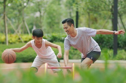 Pedoman Hidup Sehat Bagi Orang Prehipertensi