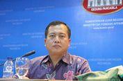 Indonesia Sayangkan Eksekusi Mati TKI di Arab Saudi Tanpa Notifikasi