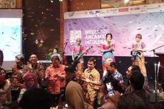 Ultah ke-23, AJI Ingatkan Ancaman Nyata Intoleransi di Indonesia