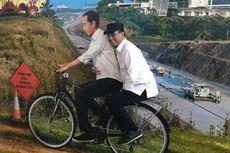 [POPULER MONEY]: Jokowi Tegas tapi Tak Pernah Marah-marah | Waktunya Beli Rumah