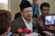 Fahri Hamzah: 'Patroli' Polisi di Grup WhatsApp Pelanggaran Berat