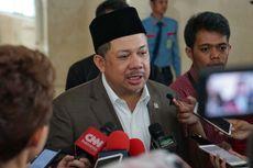 Fahri Hamzah Tantang Jokowi Terbitkan Perppu Ambil Alih Konsesi Lahan Pengusaha
