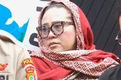 Nunung Sempat Coba Bohongi Polisi Saat Ditangkap di Rumahnya