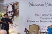 Mengenal Prof. Sutan Muhammad Zain