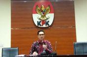 KPK Minta Seluruh Pihak Awasi Proses Seleksi Calon Pimpinan Baru