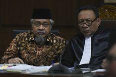 Hindari PPATK, Uang untuk Gubernur Sultra Dicicil Bertahap Kurang dari Rp 500 Juta