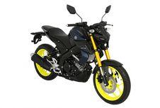 Daftar Motor Sport 150 cc, MegaPro Lenyap