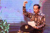 Kriteria Cawapres Jokowi dari PPP, Muda dan Santri