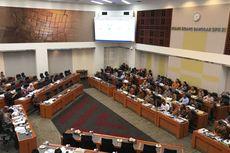 Rupiah Terus Melemah, Asumsi Nilai Tukar dalam RAPBN 2019 Akan Diubah