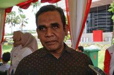 Sekjen Gerindra: Tokoh yang Mendulang Suara bagi Prabowo Digerus Satu Per Satu