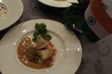 Yuk! Buruan Nikmati Masakan Khas India di Hotel Tugu Malang