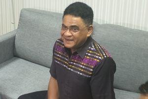 SBY Bakal Bertemu Prabowo, PDI-P Bantah Hubungan dengan Demokrat Merenggang