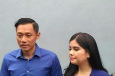 Annisa Pohan Sebut Ani Yudhoyono Hampir Tiap Hari Transfusi Darah