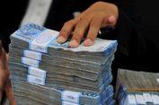 BPJS Ketenagakerjaan Catatkan Hasil Investasi Rp 18,9 Triliun