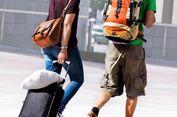 'Traveling' Nyaman Selama Bulan Ramadhan, Perhatikan Hal-Hal Berikut