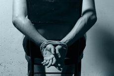 Dua Dokter Asal Kuba Diculik di Kenya, Penculik Minta Tebusan Rp 21 Miliar
