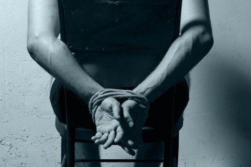Lamarannya Ditolak, Pria di India Culik dan Sandera Ayah Mantan Pacarnya