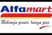 Pudjianto, Komisaris Alfamart Mengundurkan Diri