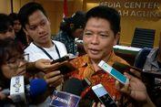 Marak Kasus Suap dan Gratifikasi, MA Akan Gelar Pembekalan Calon Hakim