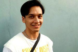 Kronologi Penangkapan Jefri Nichol Terkait Kasus Narkoba