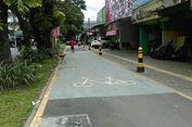 Tingkatkan Jumlah Pesepeda, Pemkot Surakarta Rangkul Komunitas Sepeda