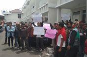 Bawaslu Kota Tasik Bentuk Tim Investigasi Ungkap Dugaan Politik Uang 'Paketan'