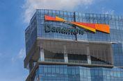 Pemegang Saham Setujui Penggabungan Bank Danamon dengan BNP