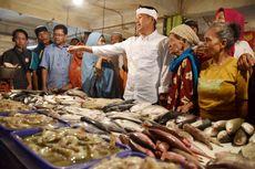 Kunjungi Bekasi, Dedi Mulyadi Beberkan Program soal Pasar Tradisional