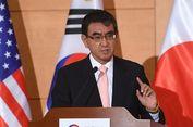 Jepang Bentuk Divisi Khusus untuk Tangani Isu Terkait Korea Utara