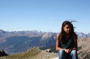 Joging di Pantai, Gadis Perancis Masuk Tahanan AS selama 2 Minggu