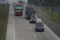 Jaga Kaki, Rahasia Berkendara Mobil Hemat Bahan Bakar