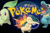 Sopir Main 'Pokemon Go' Tabrak Nenek 85 Tahun hingga Tewas