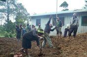 Papua Niugini Umumkan Keadaan Darurat Pasca-gempa Magnitudo 7,5