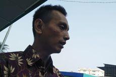 Banyak Dikritik, Pansel KPK Berharap Bisa Diskusi dengan Jokowi