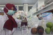 Prabowo Sebut Aren dan Singkong untuk 'Biofuel', Apa Kata Ahli?