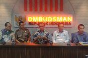 Ombudsman RI: Tim Pengawas Orang Asing Tak Tegas