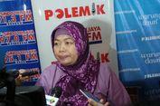 Indonesia Tak Perlu Khawatir Hadapi Siklus Krisis Ekonomi 10 Tahunan