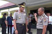 Manipulasi Transaksi Nasabah, 4 Mantan Karyawan Bank Ditahan Polisi