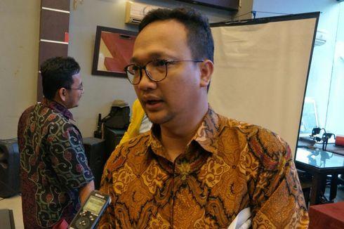 Melalui Survei Internal, Alumni UI Soroti Kasus Novel dan Anggap Ada Upaya Pelemahan KPK