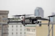 DJI Butuh 2 Tahun untuk Perbarui Drone Mavic Pro
